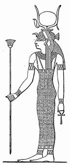 Hathor-Meyers