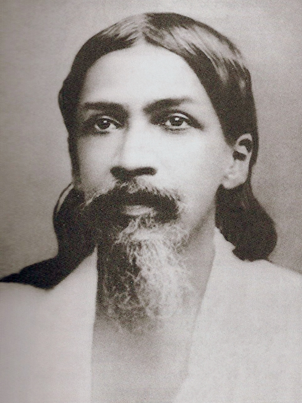 Sri Aurobindo is one of the most respected fre...