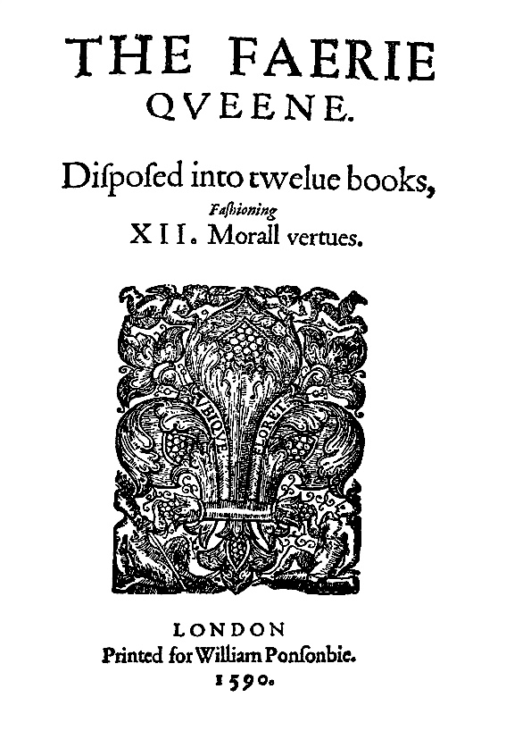 File:The Faerie Queene frontispiece.jpg