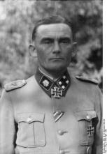 Bundesarchiv Bild 101III-Adendorf-093-20, Georg Bochmann.jpg