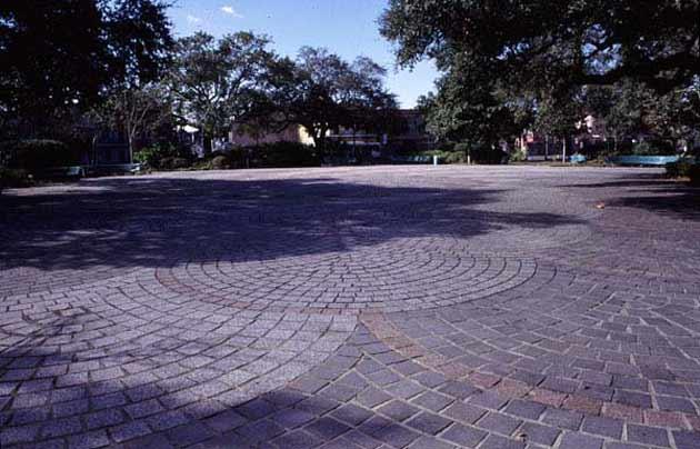 Congo Square Wikipedia