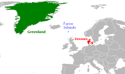 File:Denmark Dependencies.PNG