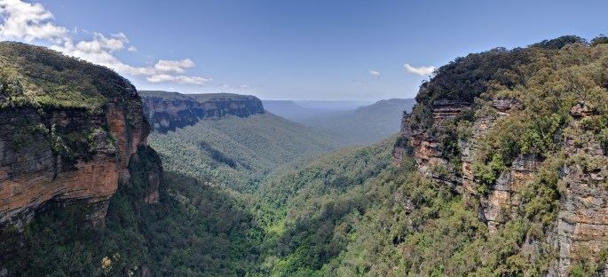 Image result for blue mountains australia