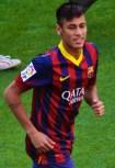 Image result for Neymar PICS
