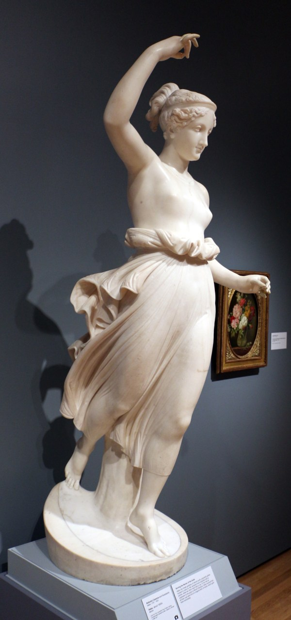 File:Antonio canova e bottega, ebe, 1820-30 ca. 01.jpg ...