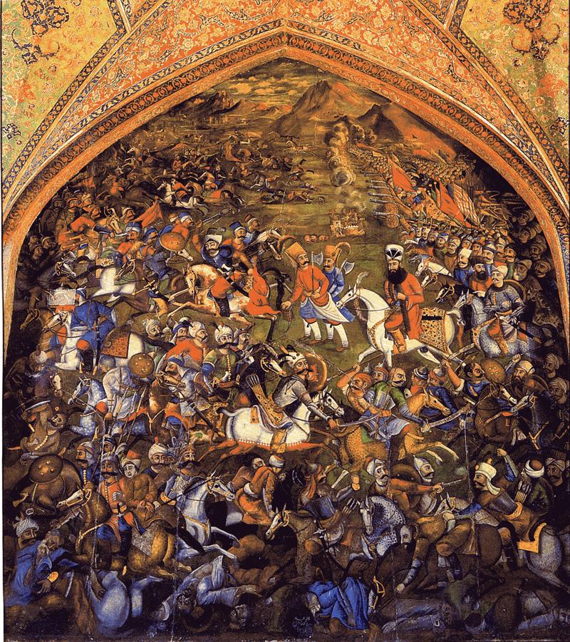 https://i1.wp.com/upload.wikimedia.org/wikipedia/commons/7/73/Battle_of_Chaldiran_%281514%29.jpg