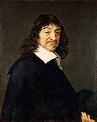 https://i1.wp.com/upload.wikimedia.org/wikipedia/commons/7/73/Frans_Hals_-_Portret_van_Ren%C3%A9_Descartes.jpg?resize=320%2C400
