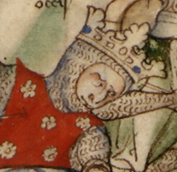 Harald III of Norway