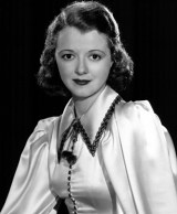 Image result for janet gaynor 1934