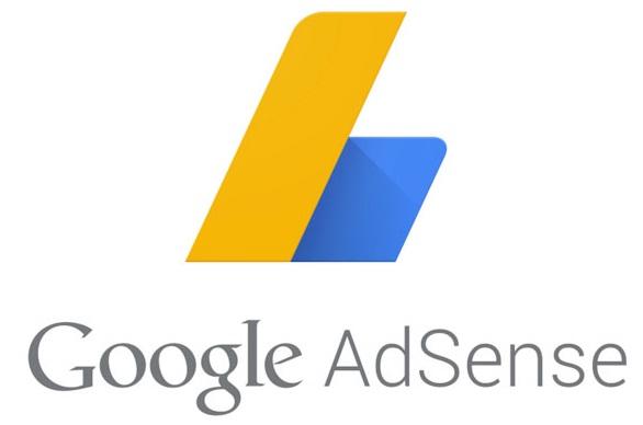 구글 애드센스 반응형 광고 달기 - 설치형 텍스트큐브로 이사하기 9