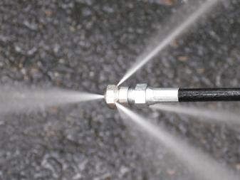Pressure-Washer-Sewer-Jetter-Attachment