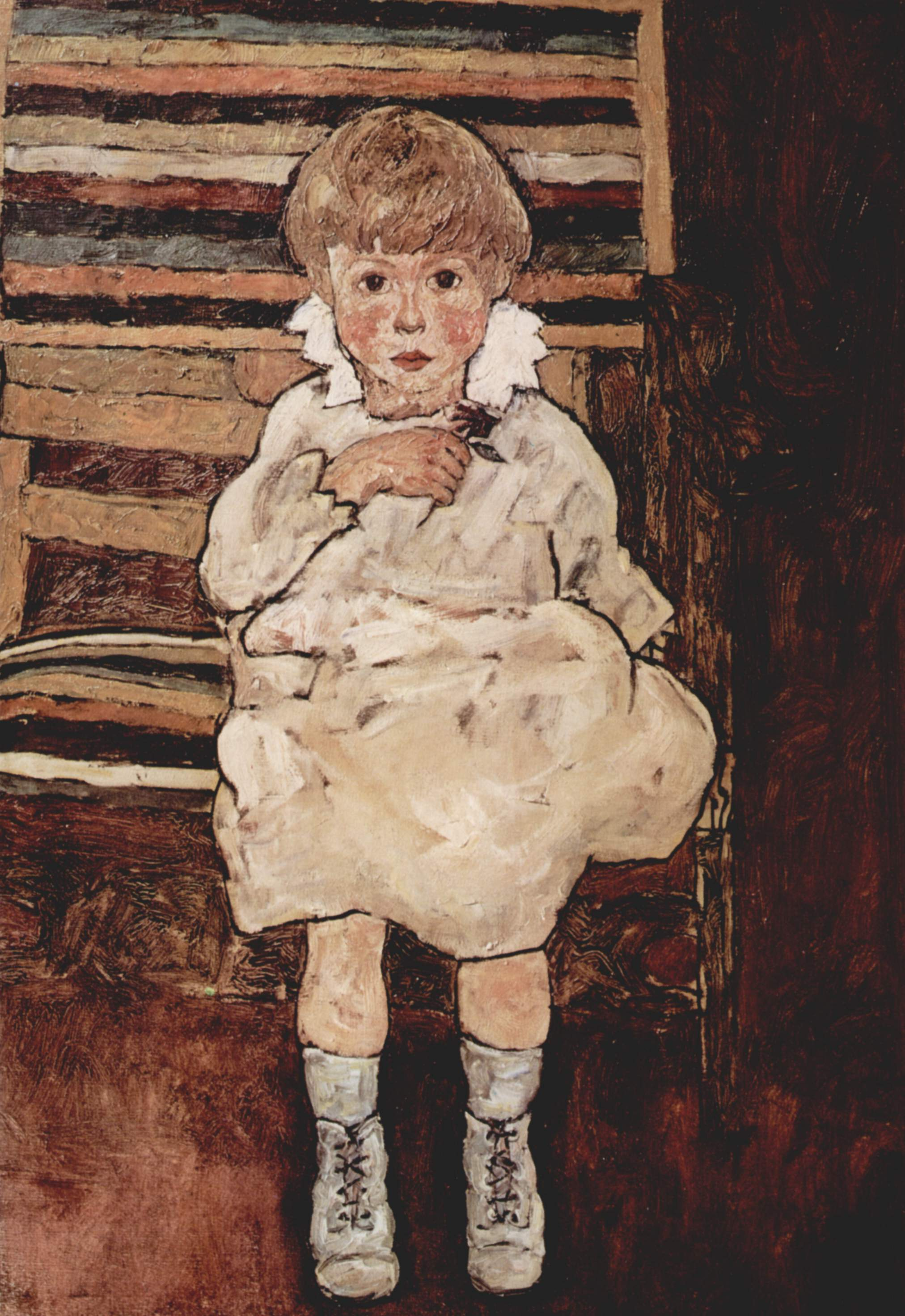 https://i1.wp.com/upload.wikimedia.org/wikipedia/commons/7/74/Egon_Schiele_086.jpg