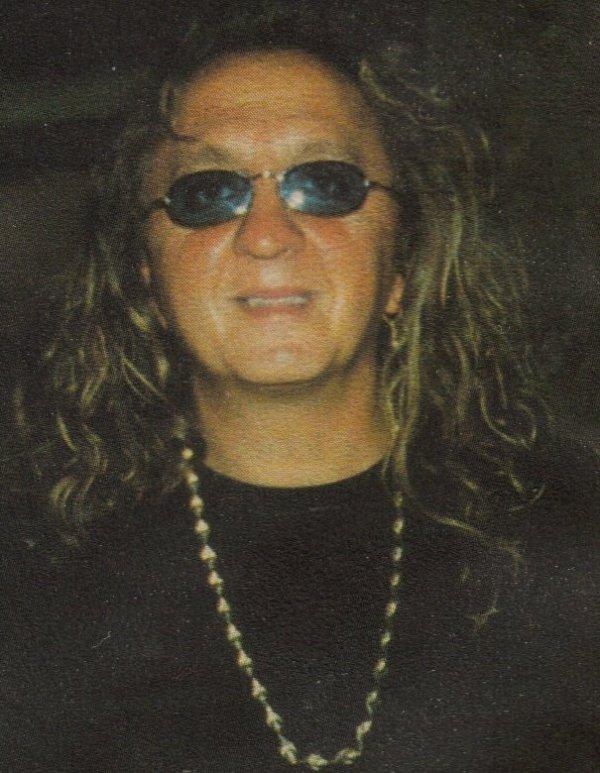 Jimmy Zámbó - Wikipedia