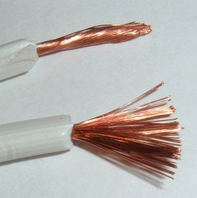 Image result for copper wire