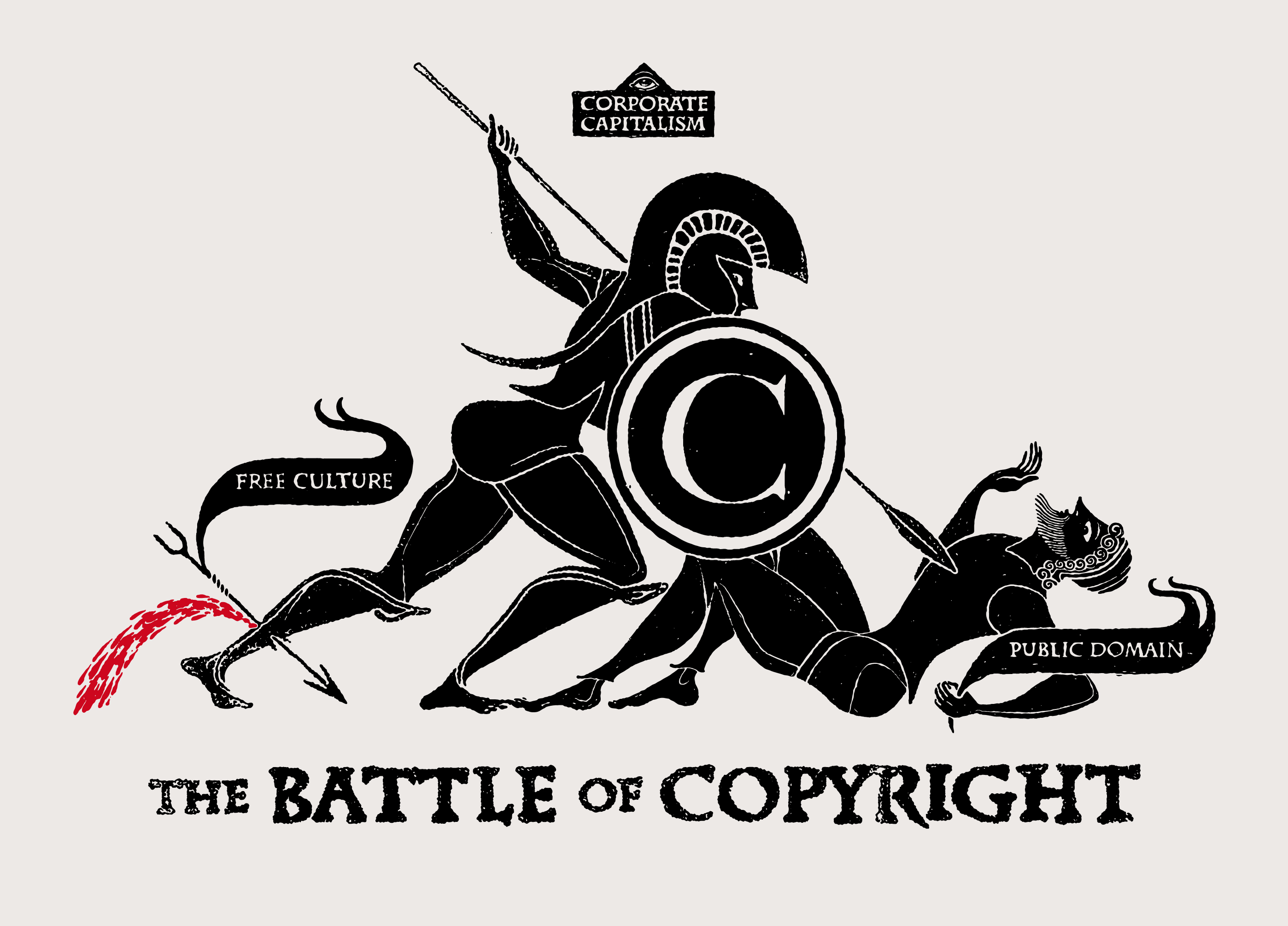 https://i1.wp.com/upload.wikimedia.org/wikipedia/commons/7/74/THE_BATTLE_OF_COPYRIGHT.jpg