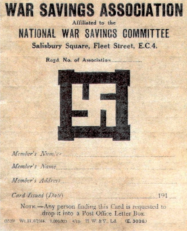 National Savings Movement Wikipedia
