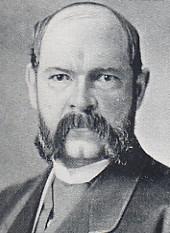William Backhouse Astor Jr.jpg