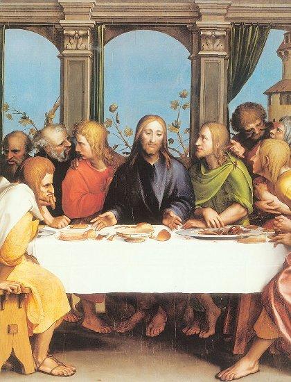 File:Holbein avondmaal.jpg