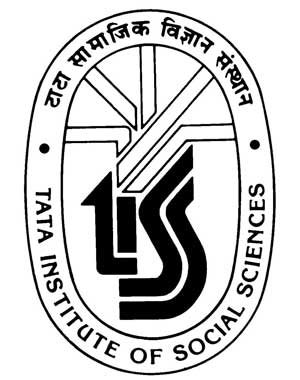English: Tata Institute Of Social Sciences