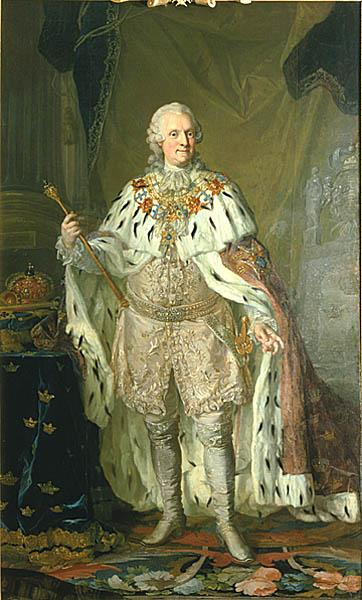 File:Adolf Fredrik of Sweden.jpg