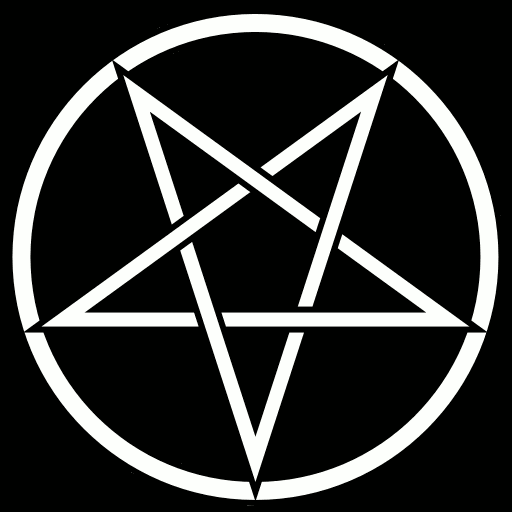https://i1.wp.com/upload.wikimedia.org/wikipedia/commons/7/76/Pentagram.png