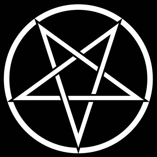 https://i1.wp.com/upload.wikimedia.org/wikipedia/commons/7/76/Pentagram.png