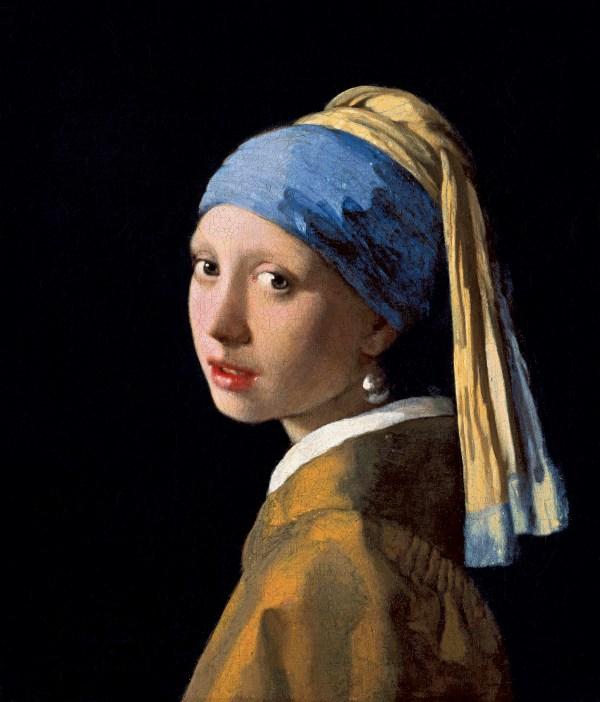 File:Девушка с жемчужной серёжкой.jpg - Wikimedia Commons