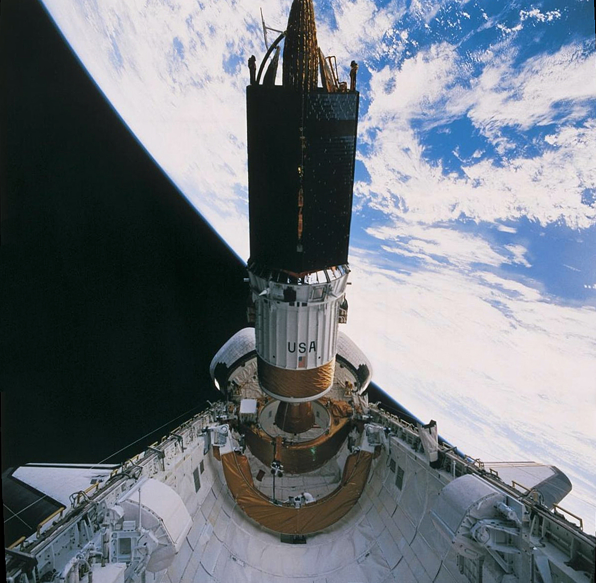 Sts 54