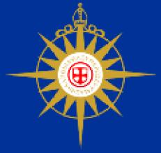 English: Flag of the Anglican Communion