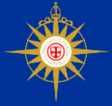 English: Flag of the Anglican Communion