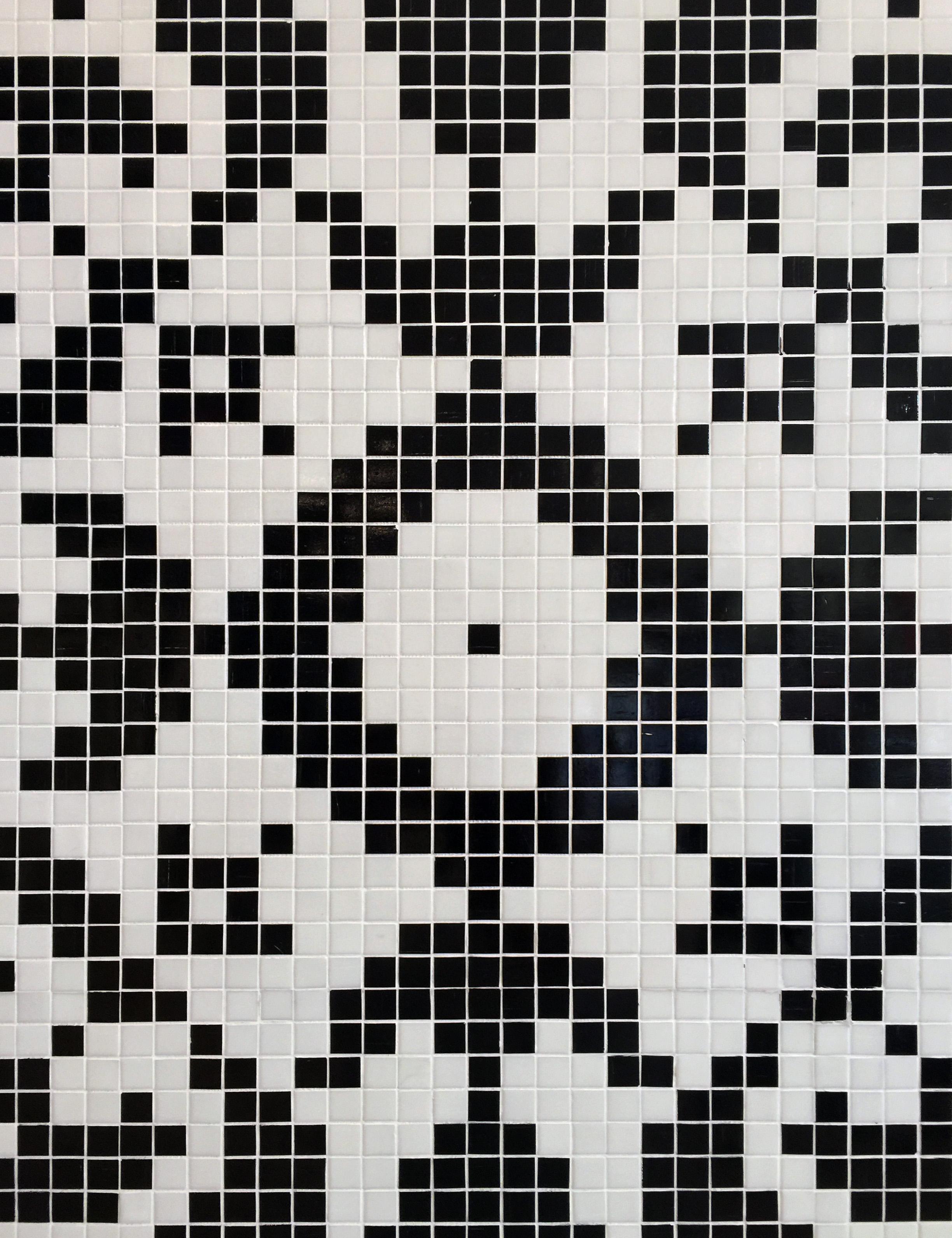 https commons wikimedia org wiki file black and white tile mosaic jpg