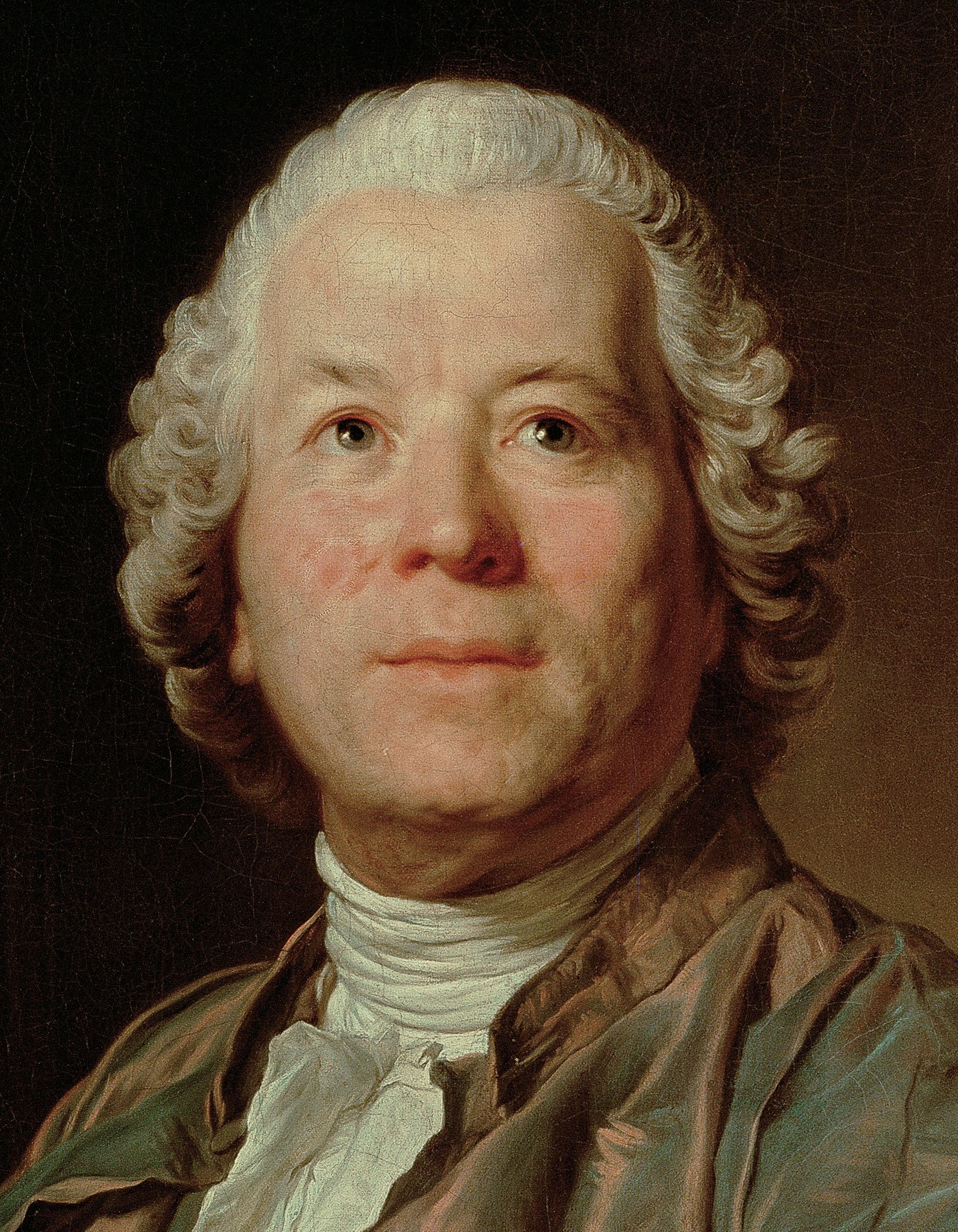 Deutsch: Christoph Willibald Gluck eo:Dosiero:...