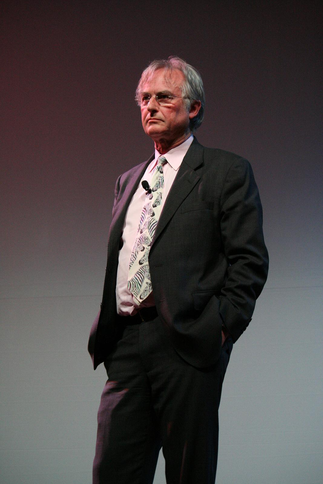 https://i1.wp.com/upload.wikimedia.org/wikipedia/commons/7/77/Dawkins_at_UT_Austin.jpg