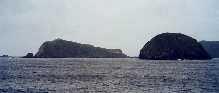 File:Diego Ramirez Islands.jpg