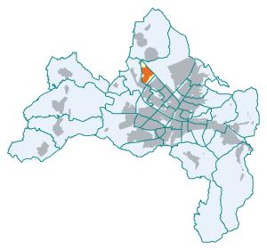 Schlüsseldienst Freiburg Landwasser