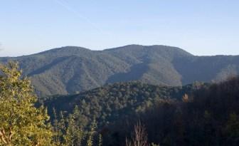Resultado de imagen de Montnegre-Corredor