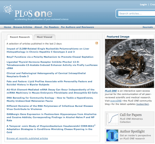 plos one accelerating the publication of peerreviewed - 795×739