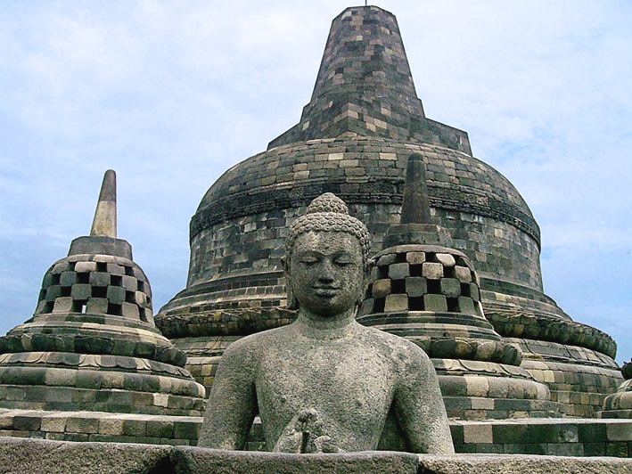 File:Stupa Borobudur.jpg