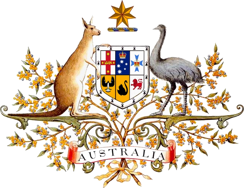 https://i1.wp.com/upload.wikimedia.org/wikipedia/commons/7/78/Australian_Coat_of_Arms.png