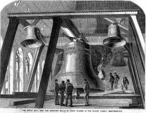 Big-ben-1858