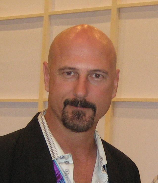 Joseph D Kucan Wikipedia