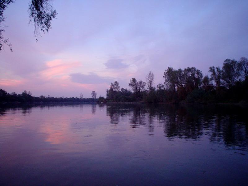 https://i1.wp.com/upload.wikimedia.org/wikipedia/commons/7/78/Morava_river2.jpg