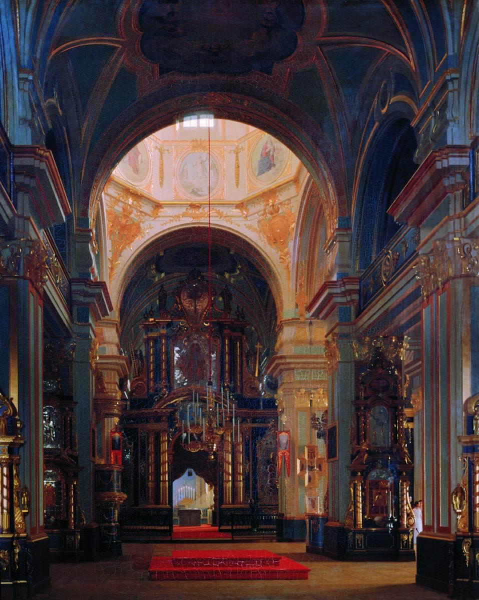 https://i1.wp.com/upload.wikimedia.org/wikipedia/commons/7/78/Sergey_Zaryanko_10.jpg
