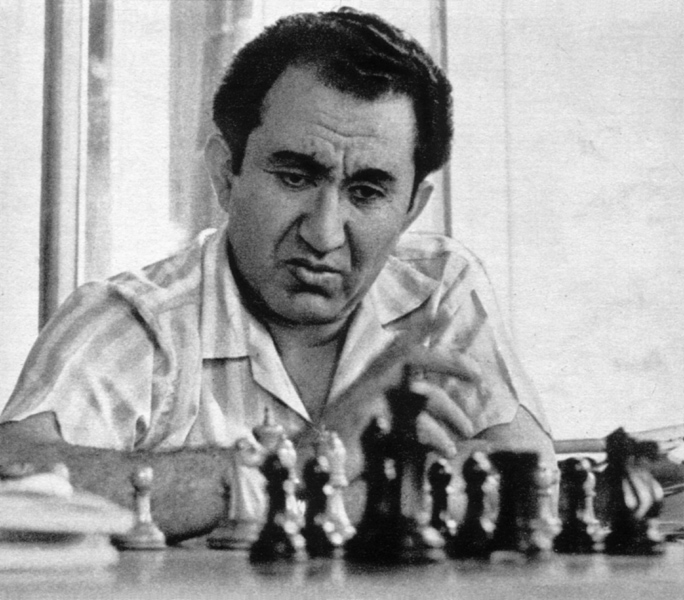 https://i1.wp.com/upload.wikimedia.org/wikipedia/commons/7/78/Tigran_Petrosian_World_Chess_Champion.jpg