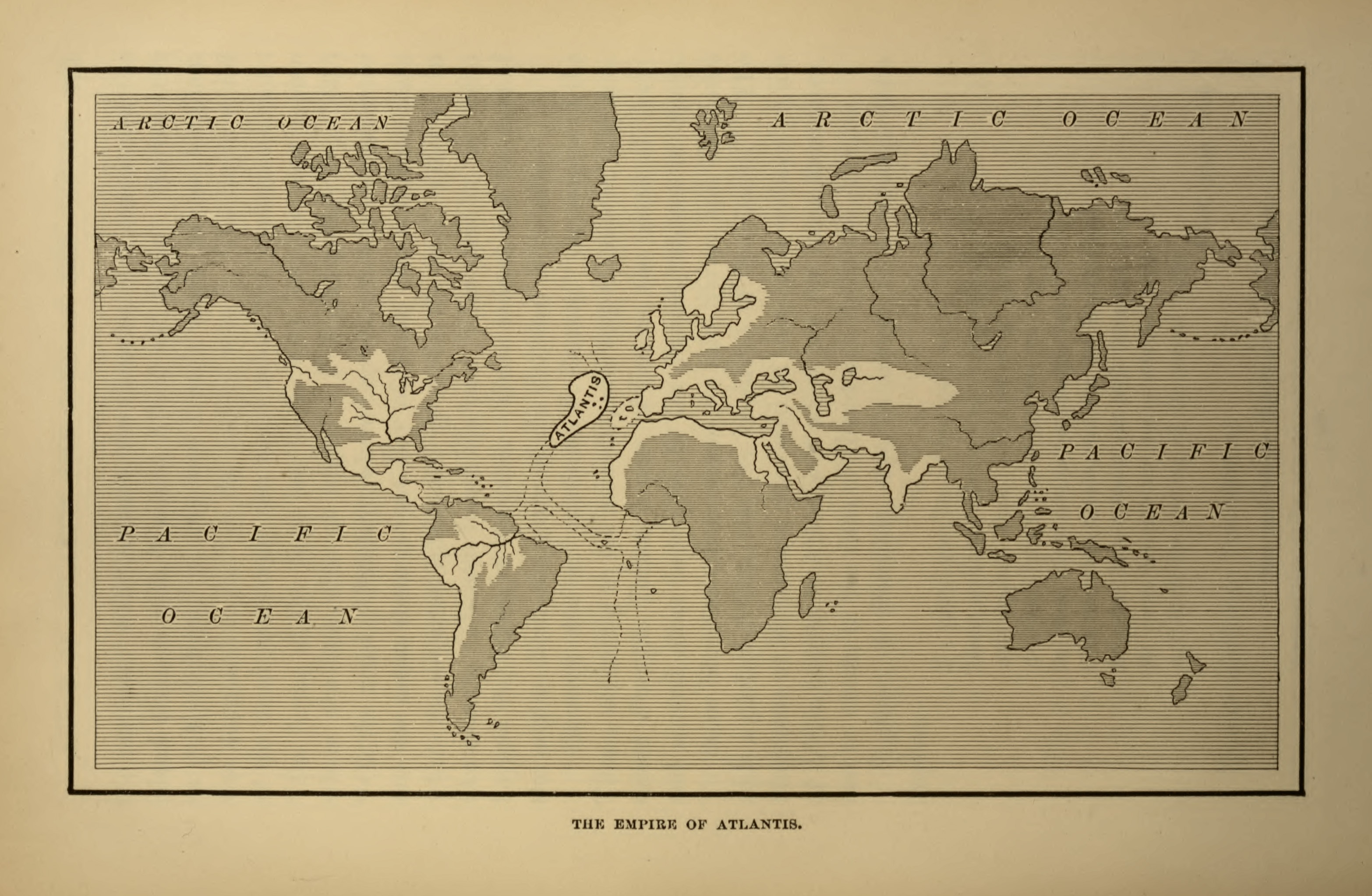 File:Atlantis map 1882.jpg