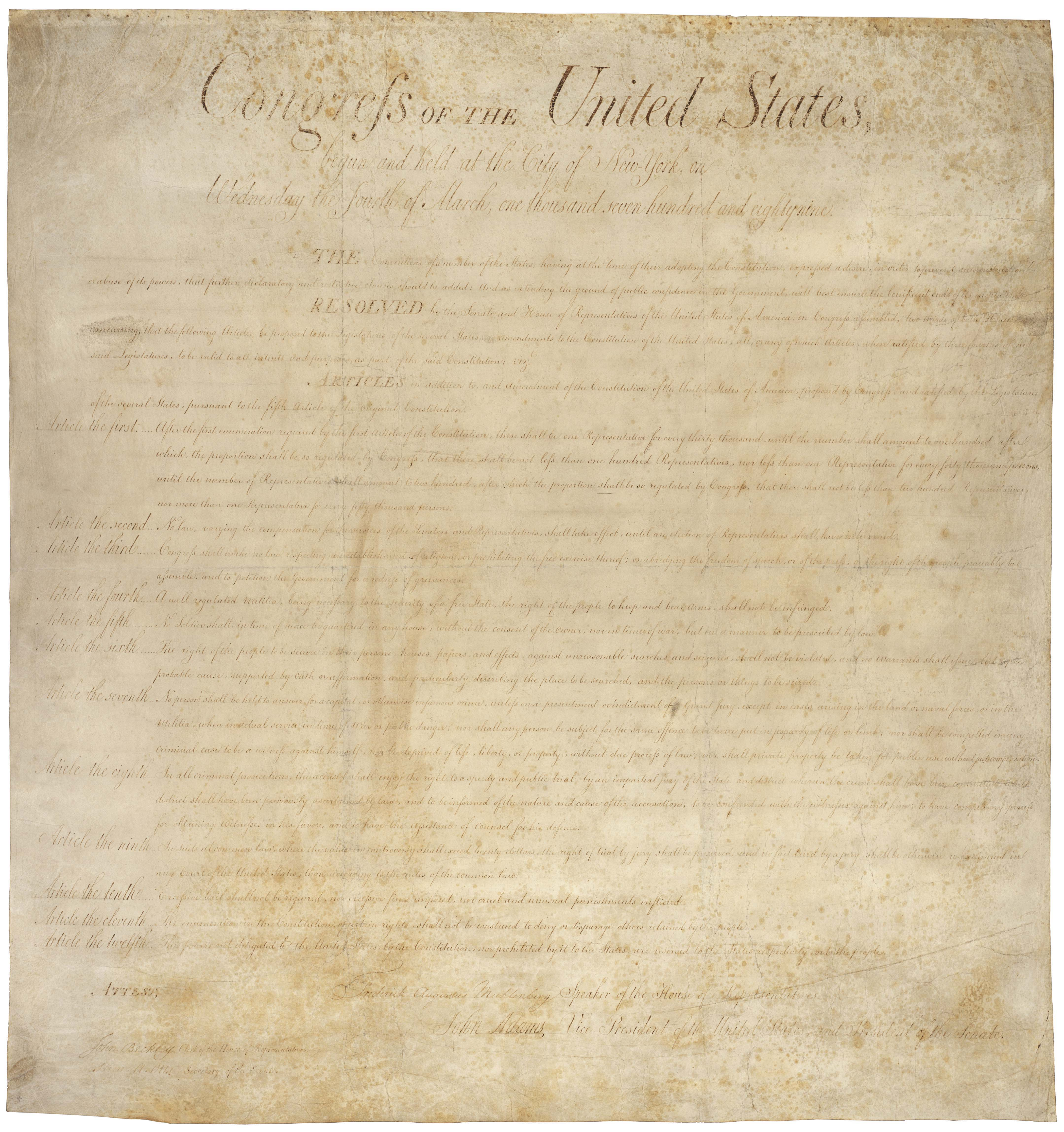 https://i1.wp.com/upload.wikimedia.org/wikipedia/commons/7/79/Bill_of_Rights_Pg1of1_AC.jpg