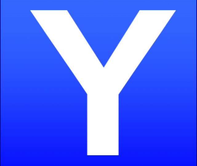 Fileblue Square Y Png