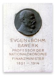 Bohm-bawerk2