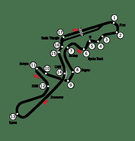 Circuit Suzuka.png