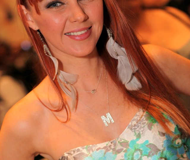 Filemarie Mccray  Avn Expo Photos Las Vegas  Jpg
